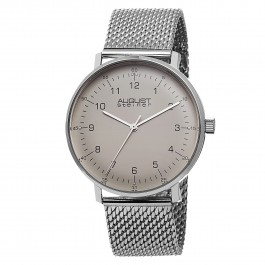 Urbane Collection  Men's Swiss Quartz Watch - AS8091