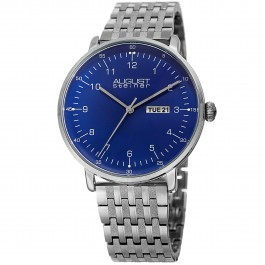 Urbane Collection  Men's Quartz Watch - AS8215