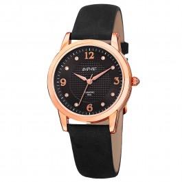 Classique Collection  Women's Quartz Watch - AS8198