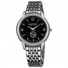 Classique Women's Coin Edge Bezel Radiant Dial Bracelet AS8022