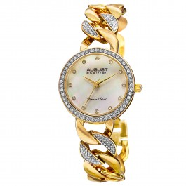 Marquess Collection  Women's Quartz Watch - AS8190